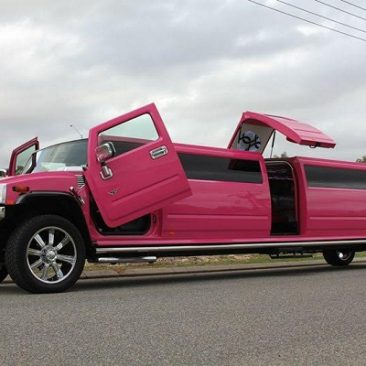 Hummer-Pink-Limo-for-16-Passengers